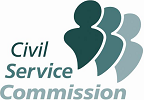 Civil Service Commissioners website (opens in a new window)