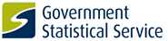 Government Statistical Service