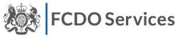 FCDO Services